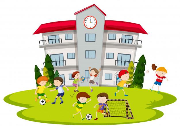escoles adscrites